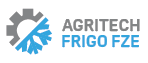 Agritech Frigo FZE - Middle East and the Arabian Peninsula Main Dealer