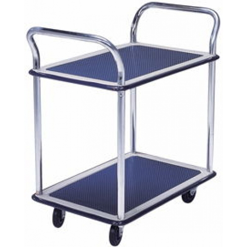 RU Trolleys